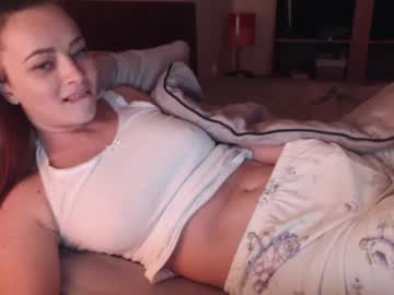 [10-02-20] lovelyandra chaturbate private XXX show