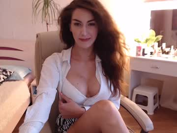 [14-07-20] miss_kaira public show from Chaturbate
