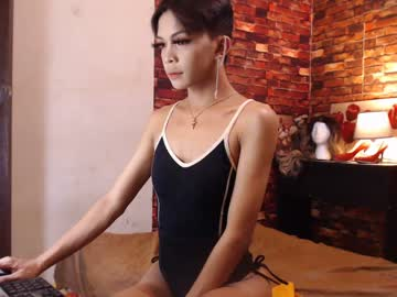 [14-08-20] wildsexybitchxx record private from Chaturbate.com