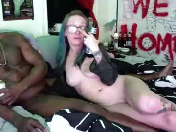 [31-01-21] collomean record webcam show
