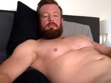 [10-05-20] mattcumalot chaturbate private sex show
