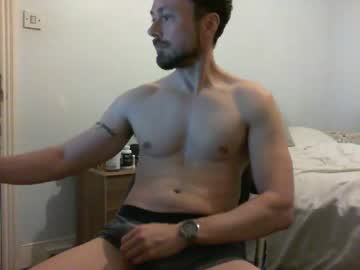 [26-03-20] nakedbutler74 record video from Chaturbate.com
