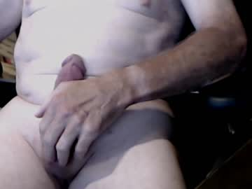 [14-01-20] upintheair1109 record public webcam from Chaturbate
