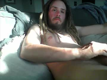 [08-05-20] bisex4meplz record private webcam from Chaturbate.com