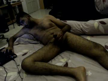 [27-02-20] northern_indian_fatcock24 record cam show from Chaturbate