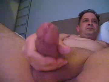 [10-01-20] dorin337 record private webcam