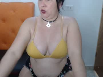 [21-01-21] ehotmaturex record private XXX video from Chaturbate