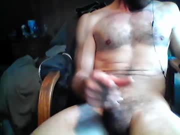 [27-09-20] me_likey88 record private sex show from Chaturbate.com