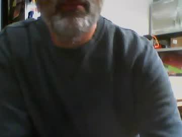 [20-04-20] nakedcleaner05 cam show