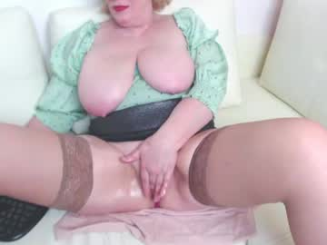 [21-03-21] anal_mommy chaturbate private