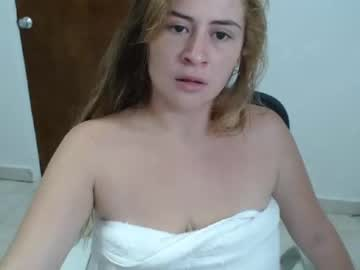 [21-02-20] emmy_lonny record premium show from Chaturbate.com