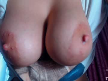 [01-11-20] arianna_hott record public webcam from Chaturbate
