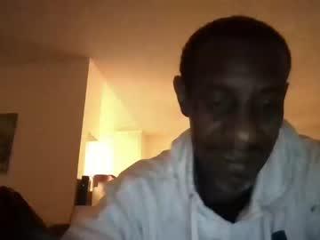 [21-01-21] dondada93 record public webcam