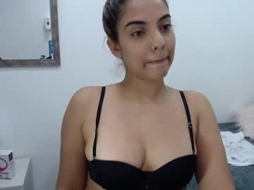 [04-12-20] katy_parkeer record show with cum from Chaturbate