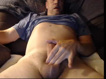 [07-07-20] largerthanavg2plz private show video from Chaturbate