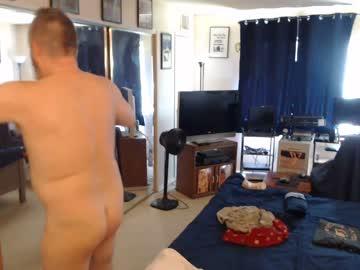 [31-05-20] nakedmonkey cam video from Chaturbate