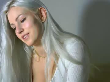 whitedeva