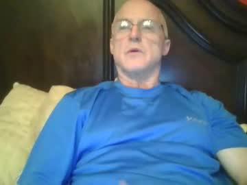 [17-09-21] fetishlovingcple video from Chaturbate