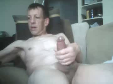 [21-02-20] matrix69k record cam show from Chaturbate