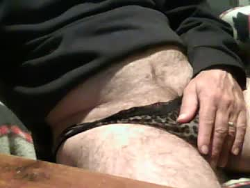 [02-06-20] woodrow record public show video from Chaturbate.com