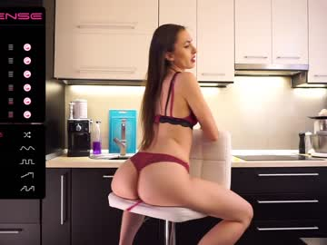 [26-09-20] _vanessa_spark_ record video from Chaturbate