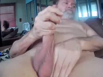 [17-01-21] edwalters record private webcam
