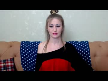 [05-01-20] mishelesent record private XXX show from Chaturbate
