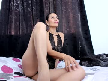[20-01-20] nancytorres_ chaturbate toying record