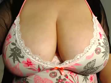 [23-10-21] hidden_face_22 record blowjob video from Chaturbate
