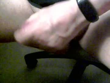 [21-03-20] keipi999 record public show from Chaturbate