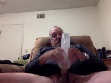 [25-03-20] sirganon chaturbate webcam show