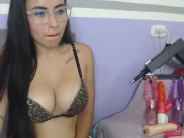[27-01-21] anny_w_ record cam show from Chaturbate