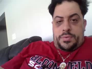 [21-02-21] italianstalion326 chaturbate private sex show
