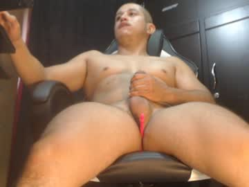 [17-07-20] sexyboyhot852 public show