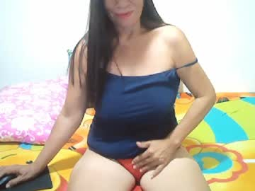 [23-08-20] alluringann4u chaturbate private