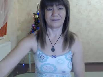 [19-01-20] sonyaonightt record private sex show from Chaturbate.com