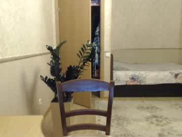 [03-11-20] token_empire_16 record webcam show from Chaturbate