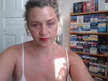 [29-05-20] humble_homemaker record public webcam video
