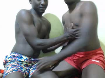 [30-09-20] jinstarking record private XXX video from Chaturbate