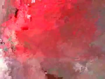 [17-04-20] naughty_mormonsxxx record cam video