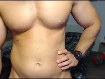 [23-06-21] robbyshawz video with dildo
