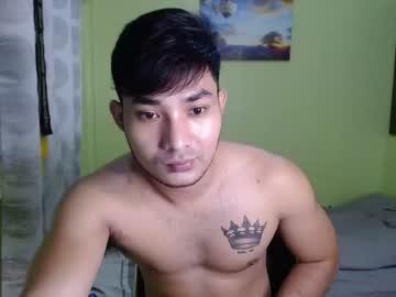 [28-02-21] asian_hunk_hugedick cam video from Chaturbate.com