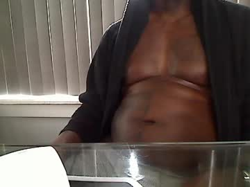 [20-11-20] edgingdaddy record show with cum from Chaturbate.com