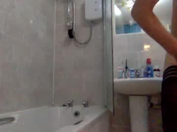[30-09-20] jessiesmithslut record webcam show