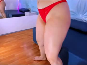 [17-02-21] mia_smith13 chaturbate nude