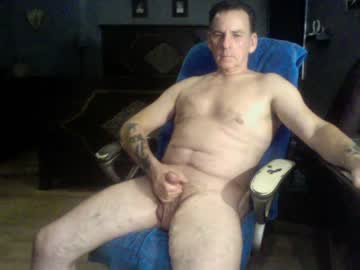 [04-06-20] cavediver48 chaturbate private