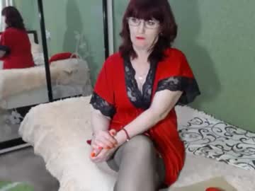 [03-05-20] hotallya record public show from Chaturbate