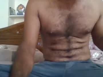 [17-06-21] ind_ram blowjob show from Chaturbate.com