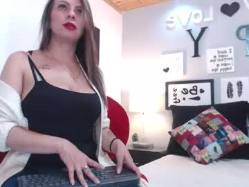 [21-04-21] kate_morriss record private sex video