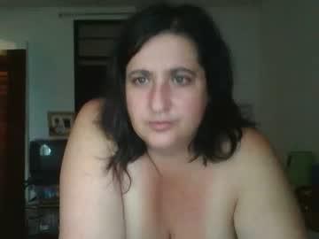 [23-09-20] ladyamalisa chaturbate webcam